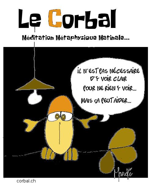 corbalpasnecessaire2blkweb